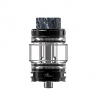 Bomb Site: Raptor Tank (Black) by EHPRO